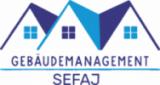 Sefaj-Gebäudemanagement Logo